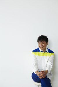 ★esq Satellite Tour '18 -Visionary @ ロズベリーカフェ | 長野市 | 長野県 | 日本